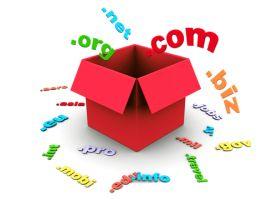 Domain Registrator -  Hersonissos