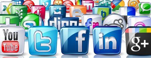 Social Media Marketing -  Hersonissos