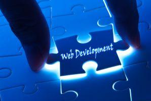 Ανάπτυξη Web Εφαρμογών -  Hersonissos